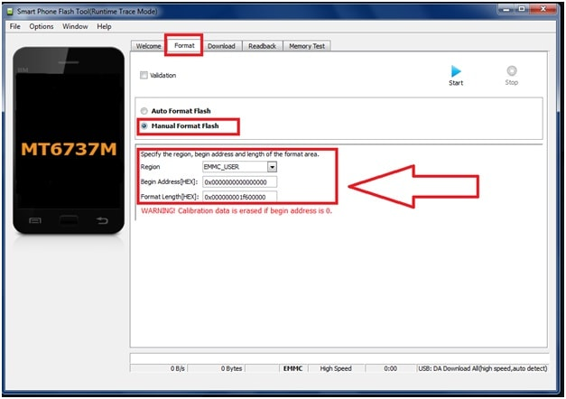 Bypass FRP On Micromax Q4310 | Unlock Micromax Canvas 2 Q4310