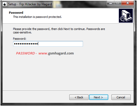 How To Use Samsung FRP Hijacker Tool – Full Guide - 99Media