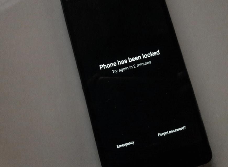 Unlock Any Xiaomi Phone