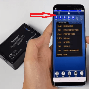 How To Bypass Google Account On Samsung Galaxy S8 Plus & S8 [G950F
