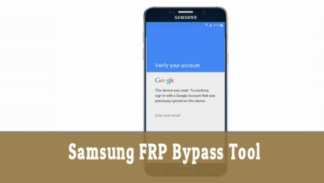 New* Samsung FRP Bypass Tool Download Free 2018 - 99Media Sector