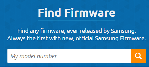 how to find own mobile number samsung