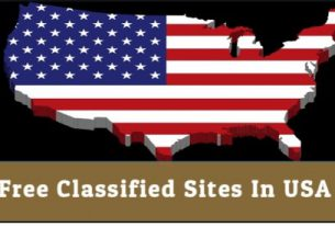 Free Classified Sites In USA