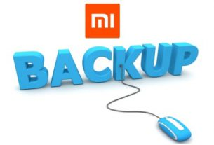 Official TWRP Recovery For Redmi Y1 / Redmi Y1 Lite