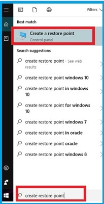 How To Install Custom Themes In Windows 10 Safely [Tutorial