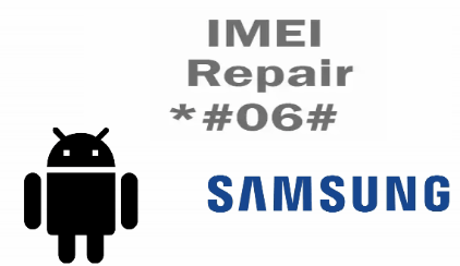 Repair Or Change IMEI Number Of Samsung J7 SM-J710F [ J710FN
