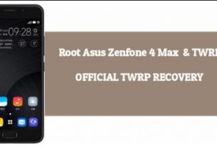 Root Asus Zenfone 4 Max Without Pc