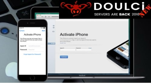 iphone 6 icloud activation lock bypass tool free download