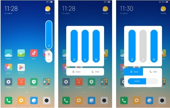 MIU10 For Redmi Note 4 | How to Install MIUI 10 on Redmi Note 4