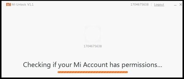 Xiaomi Mi Mix Unlock Bootloader [Unlock / Relock Bootloader