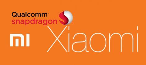 How To Change / Repair IMEI Of Xiaomi Phones [Qualcomm Snapdragon