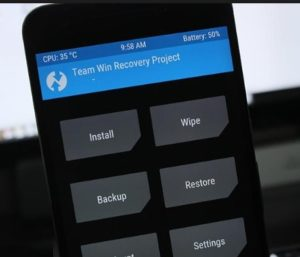 How To Root Essential Phone With TWRP Recovery - 99Media Sector