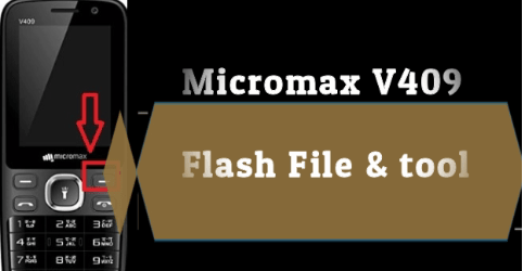 By Photo Congress    Micromax Mobiles Flashing Software (flash Tool