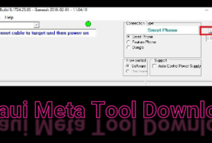 2016] How To Change IMEI Number Of Android Phone/smartPhone
