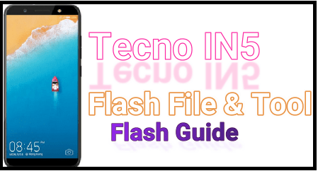 Tecno Flash Tool Free Download