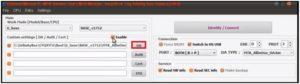 Redmi 6A DA File [ MTK Secure Boot File Free Download ] | Los Alamos