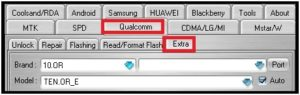 qualcomm frp bypass miracle tool