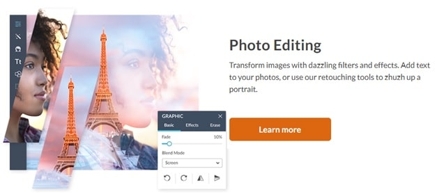 Best Free PhotoShop Alternatives For Mac - 99Media Sector