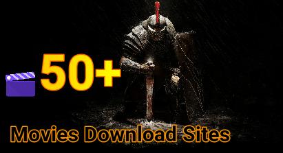 Best Movies Download Sites