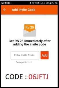 RozDhan App : Money Earning App – Get 50 Rs Instantly