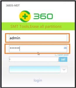 How To Flash Tambo TA1 Mobile [ Tambo TA1 Flash File & Tool