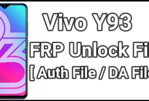 Download All Samsung FRP Hijacker - Remove Samsung FRP Lock