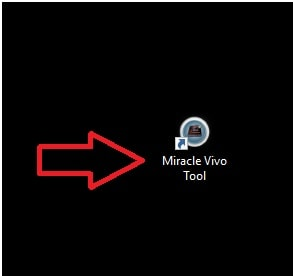 Miracle Vivo Tool v4 21 Setup Download Free - 99Media Sector