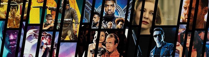 extramovies download free movies