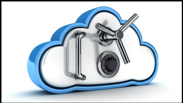 Who Is Really Responsible For Cloud Security