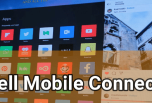 How To Install Dell Mobile Connect App On Any Device