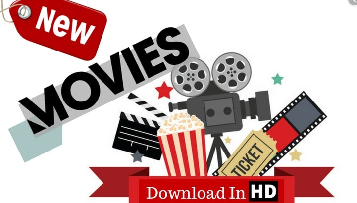 download latest movies