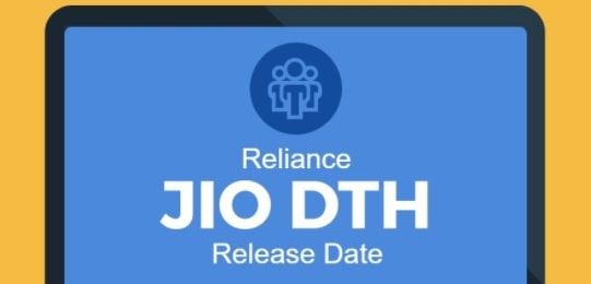 Reliance-Jio-DTH-Release-date-in-india