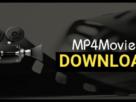 Mp4Movies