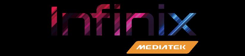 infinix MTK IMEI Tool