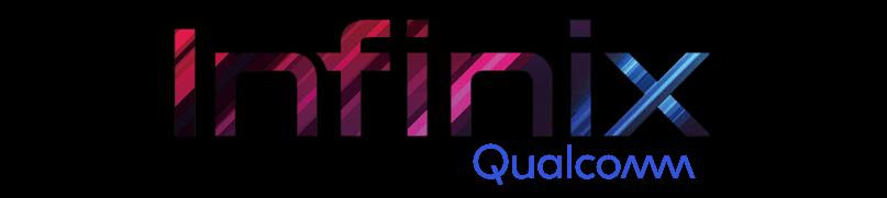 infinix Qualcomm IMEII tool