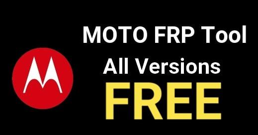 Moto FRP Unlock ( Price BHD3.000) SHOP 1.5-2BD
