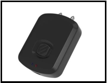 Airpods Bluetooth transmitter for Xbox one