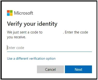 delete xbox password xbox console