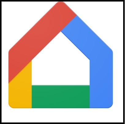 google home app for chromecast