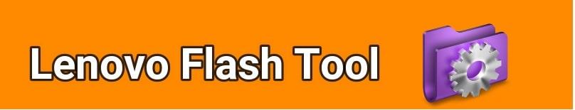 lenovo qualcomm flash tool