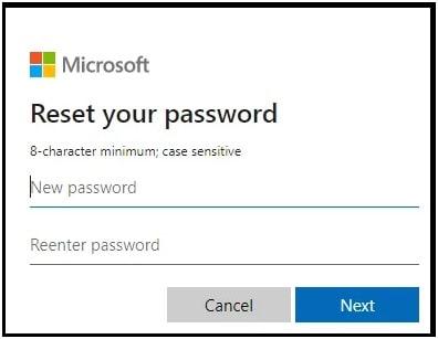 how to remove xbox password