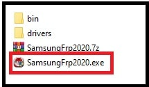 easy Samsung frp tool 2020