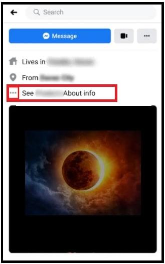 Find Birthdays On Facebook App