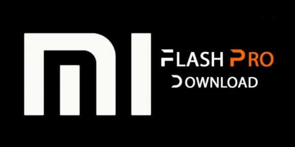 Download Mi Flash Pro Tool