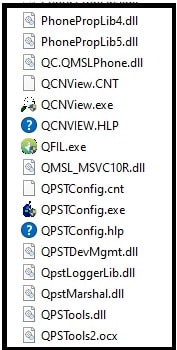 omnisd flash tool