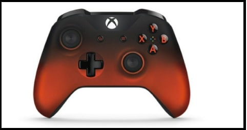 Sync Xbox One Controller With Console