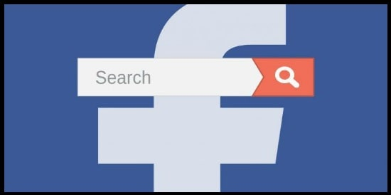 Reverse Image Search Facebook