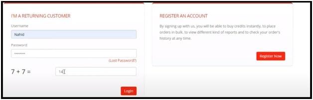samhub tool credits purchase