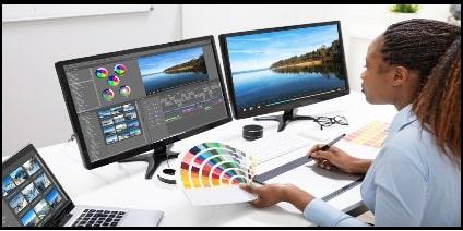 Best Online Video Makers Tool